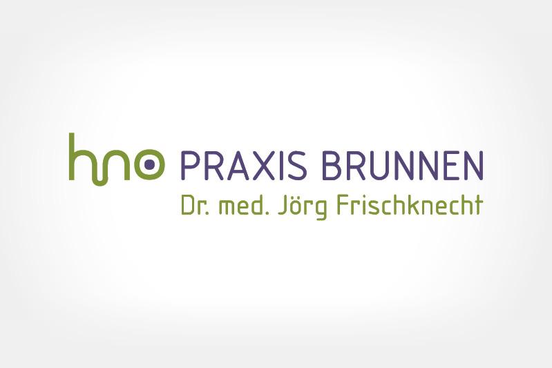 Firmenlogo Gwerder Landmaschinen GmbH