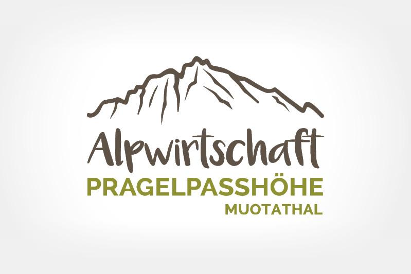 Firmen Logo Restaurant Wendelstube