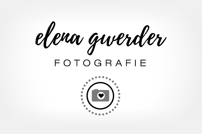 Firmen Logo Elena Gwerder