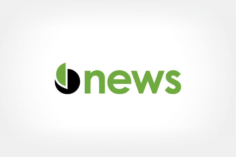 Firmen Logo news