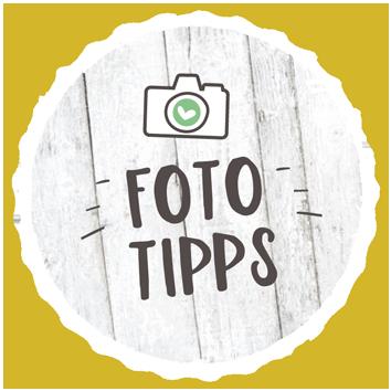 Foto Tipps