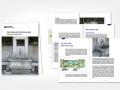 06Refernzen_FirmenVereineDesign10