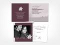 Einladungen_Hochzeit3