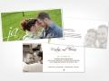 Einladungen_Hochzeit5