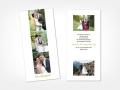 Einladungen_Hochzeit12