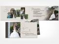 Einladungen_Hochzeit13