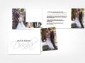 Einladungen_Hochzeit7