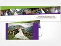 Einladungen_Hochzeit8