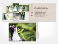 Refernzen_Hochzeit10