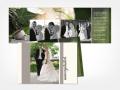 Refernzen_Hochzeit12