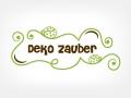 Referenzen_Logodesign4